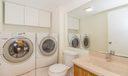 13_half-bath-laundry-room_407 4th Terrac