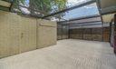 13_patio2_407 4th Terrace_Glenwood_PGA N
