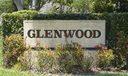 PGA_Glenwood_sign