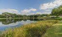 16_community-lake2_Glenwood_PGA National