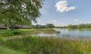 15_community-lake_Glenwood_PGA National