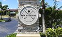 05_Golf Club entrance