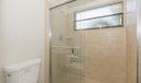12_master-bathroom2_126 Sherwood Circle