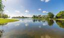 28_community-lake_Jupiter-Village