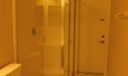 3 Bathroom