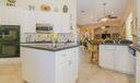 08_kitchen2_729 Sandy Point Lane_Prosper