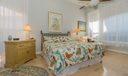 13_master-bedroom_729 Sandy Point Lane_P