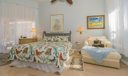 14_master-bedroom2_729 Sandy Point Lane_