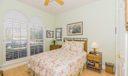 18_bedroom_729 Sandy Point Lane_Prosperi