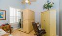 19_bedroom2_729 Sandy Point Lane_Prosper