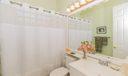 20_bathroom_729 Sandy Point Lane_Prosper