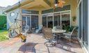 23_patio2_729 Sandy Point Lane_Prosperit