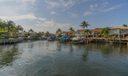 29_community-marina_Prosperity Harbor