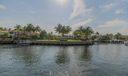 30_community-marina2_Prosperity Harbor