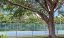 Gardens of Woodberry_Tennis