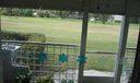 Cov/Scr Patio w/ Golf View