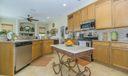 07_kitchen_511 Cypress Court