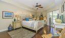 13_master-bedroom_511 Cypress Court