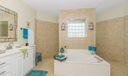 15_master-bathroom_511 Cypress Court