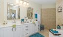 16_master-bathroom2_511 Cypress Court