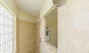 17_master-bathroom-shower_511 Cypress Co