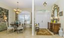 19_foyer_511 Cypress Court