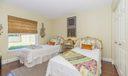 20_bedroom_511 Cypress Court