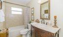 22_bathroom_511 Cypress Court