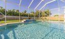 26_pool_511 Cypress Court