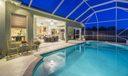 30_night-pool_511 Cypress Court