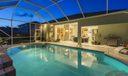 31_night-pool2_511 Cypress Court