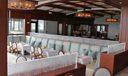 2-Dining Room-2