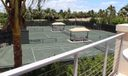 7-Tennis Courts new