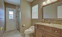 Remodeled Cabana Bath