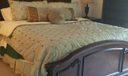 124powellmasterbedroom