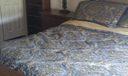 124powellbedroom2