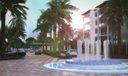 Fountain Sunset - Copy - Copy