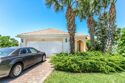 8131 Jolly Harbour Court 1