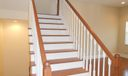 STATELY STAIR CASE