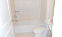3RD BATHROOM ON FIRST FLOOR
