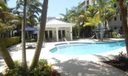 TROPICAL COMMUNITY POOL & CLUBHOUSE