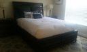 3rd BEDROOM_162655