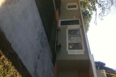 2325 Wabasso Drive 1