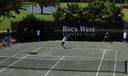 BWCC Tennis Court