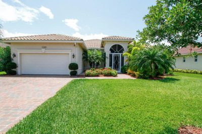 11580 SW Apple Blossom Trail 1
