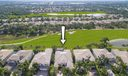 01_aerial-front_417 Savoie Drive_Frenchm