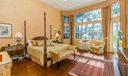 13_master-bedroom_417 Savoie Drive_Frenc