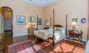 14_master-bedroom2_417 Savoie Drive_Fren