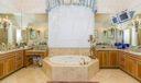 15_master-bathroom_417 Savoie Drive_Fren