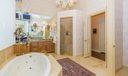 16_master-bathroom2_417 Savoie Drive_Fre